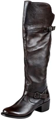 Stetson Women's Bianca Boot