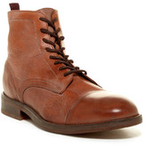 H By Hudson Palmer Combat Boot