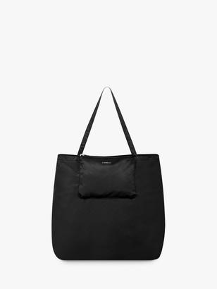 Fiorelli Swift Shopper Bag, Black