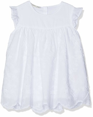 Name It Baby Girls' Nbfhirse Spencer Dress