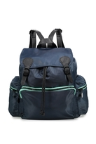Rubi Shoes Forbes Backpack