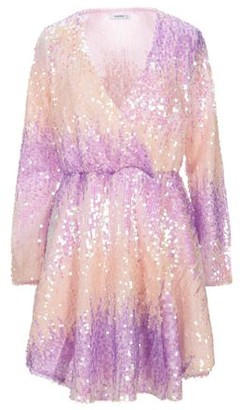 Glamorous Short dress