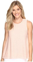 Lilla P Swing Tank Top Women's Sweater