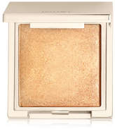 Jouer Cosmetics Skinny Dip Collection Powder Highlighter - Tan Lines