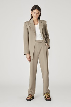Camilla And Marc Francesca Pant