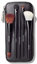 Bobbi Brown Bobbi on Trend - Brushes