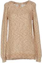 Maison Scotch Sweaters