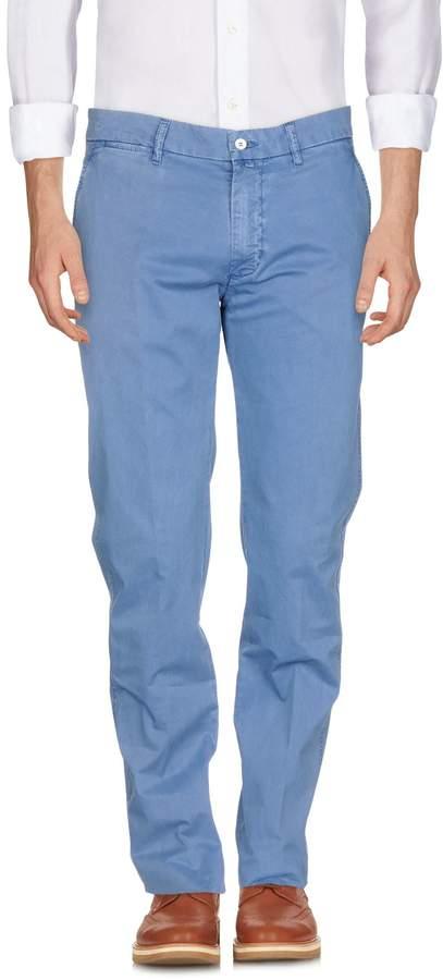 Harmont & Blaine Casual pants - Item 13169130VV