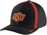 Nike Adult Oklahoma State Cowboys Aerobill Sideline Cap