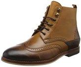 H By Hudson Men's Penley Winter Boot
