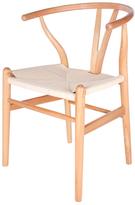 Euro Style Evelina Side Chairs (Set of 2)