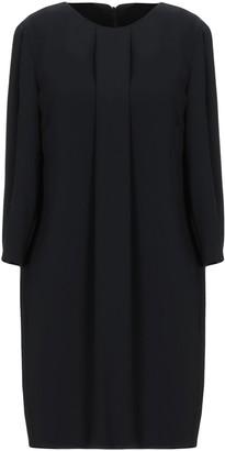 Annie P. Short dresses