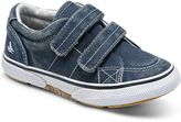 Sperry Halyard Hook & Loop Sneaker