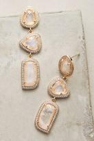 Melanie Auld Evie Drop Earrings