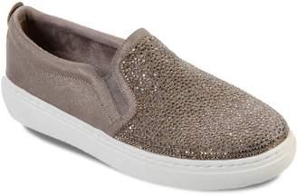 Skechers Street Goldie High Key Women's Shoes