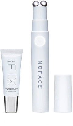 NuFace Fix Kit in | FWRD