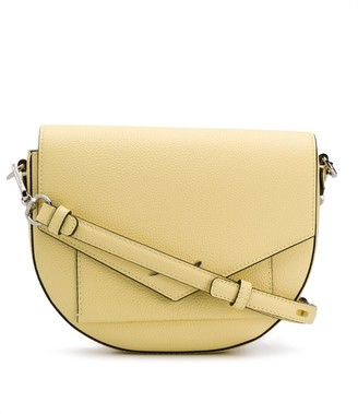 Karl Lagerfeld Paris K/Karry cross body handbag
