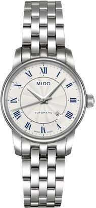 MIDO Women's Watch - M7600.4.21.1