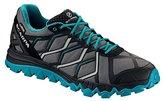 Scarpa Men's Proton Gtx Trail running Shoe Trail Runner