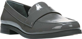 Franco Sarto Women's Valera Loafer