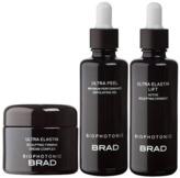 BRAD Biophotonic Skin Care - Ultra Collection