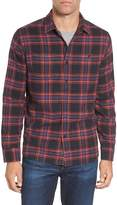 Grayers Chaucer Heritage Flannel Shirt