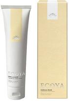 Ecoya Hand Cream - Vanilla Bean