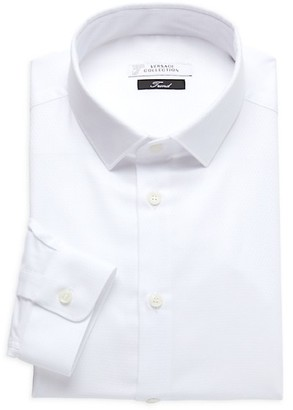 Versace Trend Dress Shirt