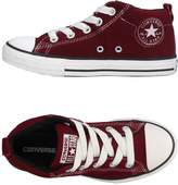 Converse High-tops & sneakers - Item 11249338