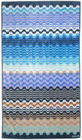 Missoni Home Lara Beach Towel - T170