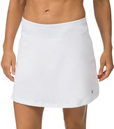 Fila Women's Long Lawn Skort