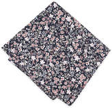 Bar III Men's Franconia Floral Pocket Square, Only at Macy's