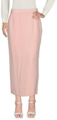 IVAN MONTESI Long skirt