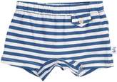 Il Gufo Swim trunks - Item 47176226
