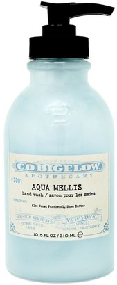 C.O. Bigelow Iconic Collection Aqua Mellis Hand Wash