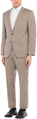 HUGO BOSS Suits