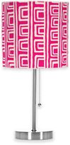 Glenna Jean Millie Mod Lamp with Shade