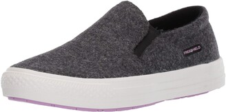 AdTec Ad Tec Women's Resistant & Temperature Regulating Easy to Slip on & Clean All Season Footwear