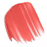 Anna Sui Limited Lipstick, 03 Creamy Coral Pink 0.1 oz (3 ml)
