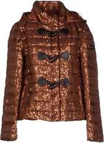 Toy G. Jackets - Item 41588944