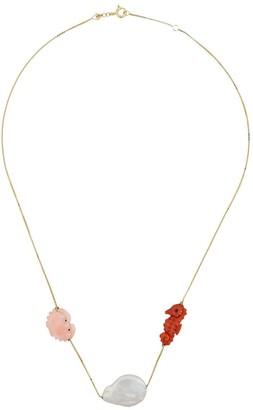 ALIITA Princesa De Mar necklace
