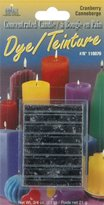 Yaley Concentrated Candle Dye Blocks, 0.75-Ounce