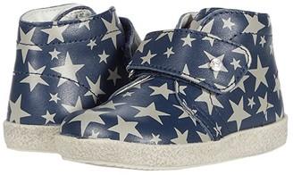 Naturino Falcotto Conte VL SS20 (Toddler) (Navy) Boy's Shoes