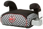 Disney Pixar Cars Belt-Positioning Booster Seat