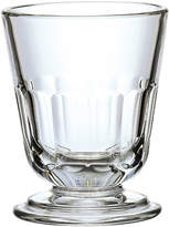 La Rochere Perigold Tumblers, Set of 6