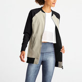 Lucy Power Jacket