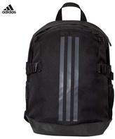 adidas Black Power IV Backpack