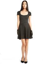 Torn By Ronny Kobo Chloe Dress