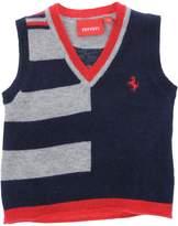 Ferrari Sweaters - Item 39681965