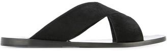 Senso Beverly I sandals